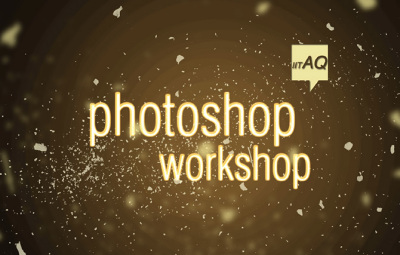 Workshop Photoshop A Milano