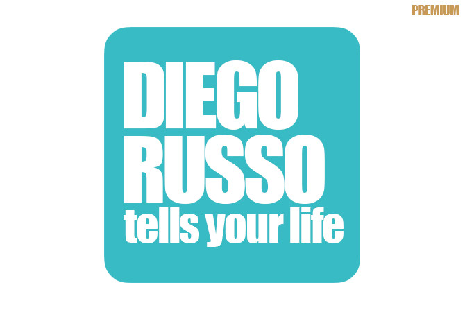 diego russo