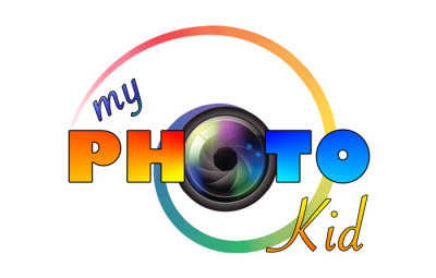 my photo kid