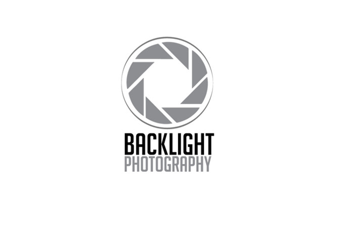 backlight photography