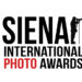 Siena - International Photo Contest