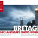 Workshop Bretagne - Riccardo Improta