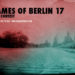 Frames of Berlin